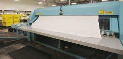 southwest florida sanibel 1 day turnaroumd linen service