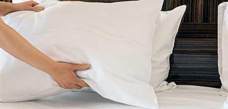 captiva linen service hospitality commercial laundry service