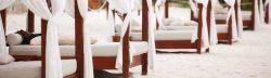 resort linen services southwest florida laundry hospitality
