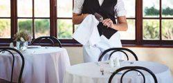 southwest florida linen laundry service restaurant napkins